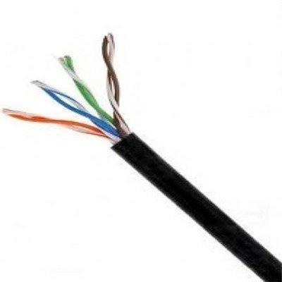 Przewód teleinformatyczny U/UTPw 4PR 24AWG Cat. 5e